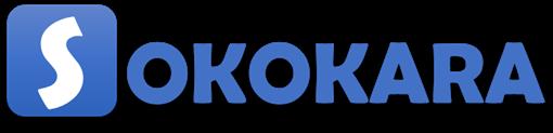 SOKOKARAソリューション